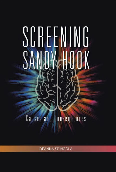 Screening Sandy Hook
