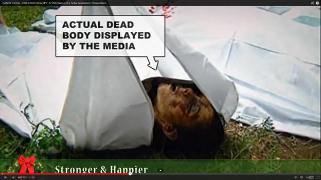 Columbine Shooting Victims Bodies Actual dead body